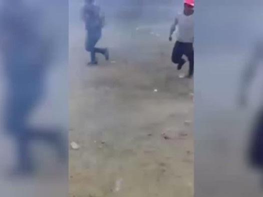 Bolivia: 5 morti in scontri tra pro Morales e polizia