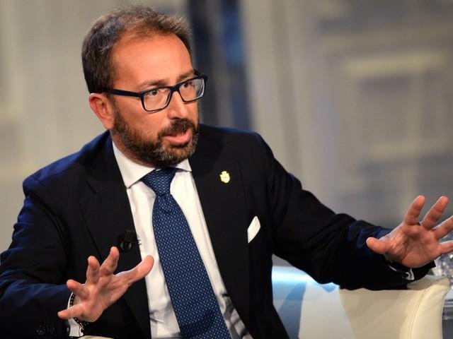 """Il Pd avvisa Bonafede: """"Non voteremo la riforma sulla prescrizione"""""""