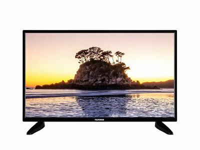 TV LED economico Telefunken TE32550S38YXD da Esselunga: in offerta al prezzo di 95 euro