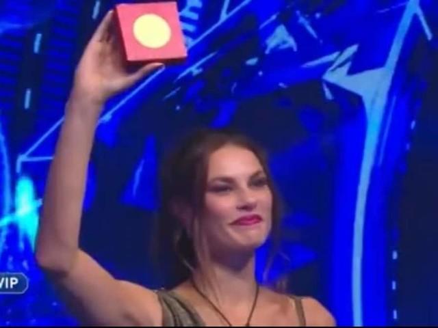 I Vip Immuni della decima puntata del Grande Fratello Vip 2020 | Video Mediaset
