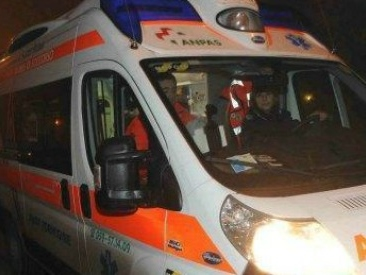 """Genova, 16enne morta dopo aver preso Mdma. La telefonata al 112: """"Gli amici non vogliono chiamare l'ambulanza"""""""