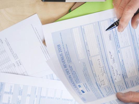 Il decreto fiscale è legge. Ecco cosa prevede