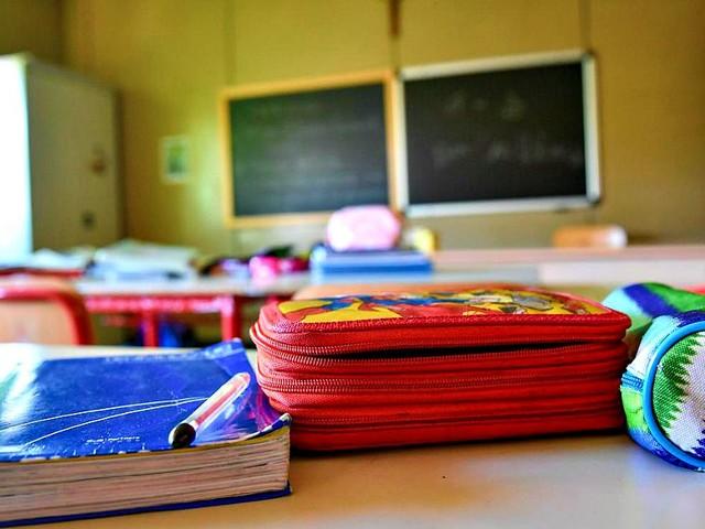 Educazione civica, Consiglio superiore della pubblica istruzione boccia la sperimentazione per quest'anno. Parere negativo unanime