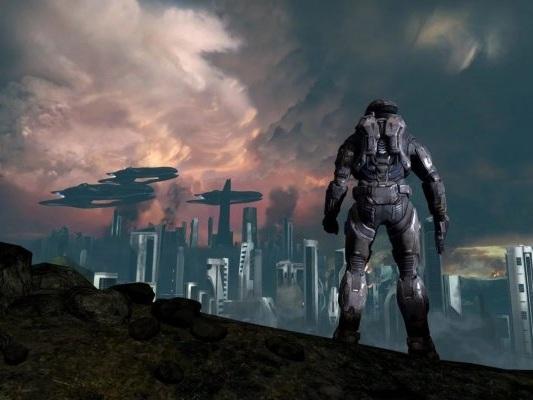 Halo: The Master Chief Collection, orario di uscita di Halo: Reach su PC e dettagli sul lancio - Notizia - Xbox One