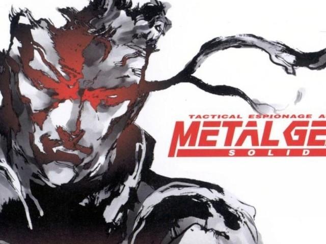 Metal Gear Solid sarà annunciato ai Game Awards come il prossimo remake di Bluepoint Games...insieme a Silent Hill?