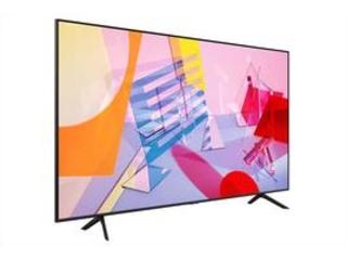 TV LED smart Samsung QE50Q60TAUXZT da Esselunga: proposta in vendita in offerta al prezzo di 599 euro!