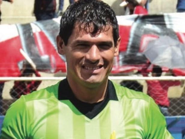 Tragedia in Bolivia: arbitro muore durante partita