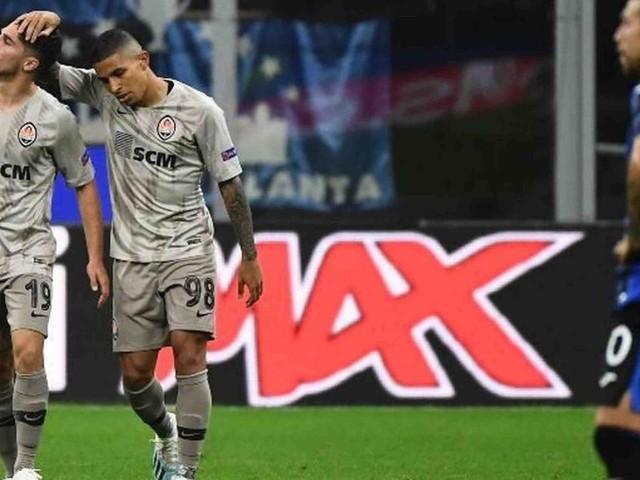 Champions, l'Atalanta cerca l'impresa a Manchester per riaprire il discorso qualificazione