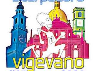 14^ Scarpadoro Half Marathon – domenica 15 marzo Vigevano