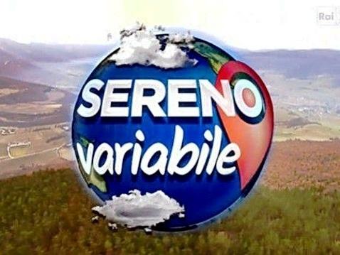 Sereno variabile Estate torna con Osvaldo Bevilacqua dal 2 giugno su Rai2 (Anteprima Blogo)