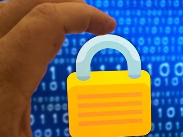 Diffuso in rete un archivio con 773 milioni di indirizzi email e password: verificate se ci sono anche i vostri