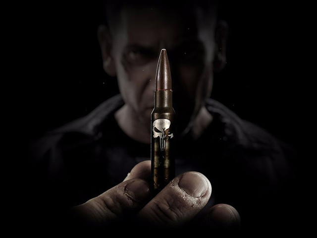 Marvel's The Punisher: la recensione della prima stagione