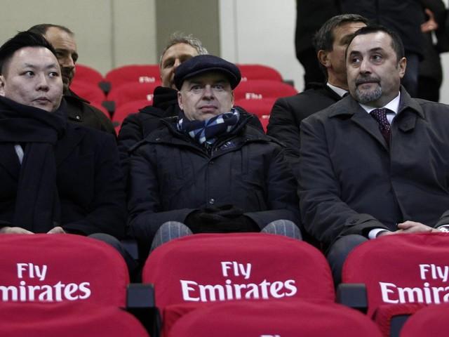 Calciomercato Milan, colpo in prospettiva: il club pensa anche al futuro