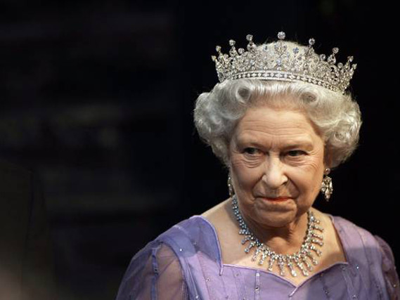 "Brexit, Queen's speech: ""Uscita è priorità"""