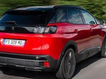 Auto ibride plug-in: 24 crossover e Suv da scegliere. Le fotografie, i prezzi, le prove