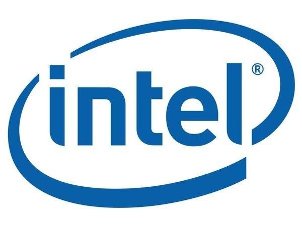 Anche Intel produrrà chip per Qualcomm