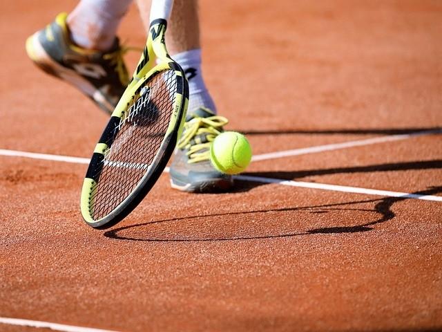 Finale di Wimbledon Berrettini – Djokovic: dove vederla in tv e streaming