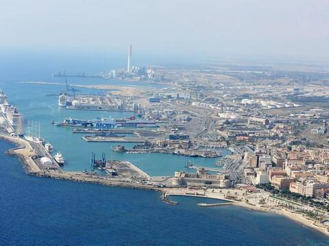 Lo sviluppo del sistema portuale al centro di un convegno con la Cisl