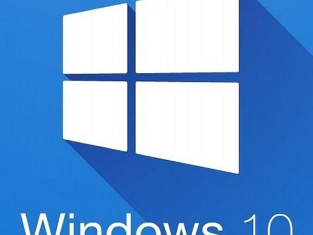 Le novità di Windows 10 Aggiornamento di maggio 2019