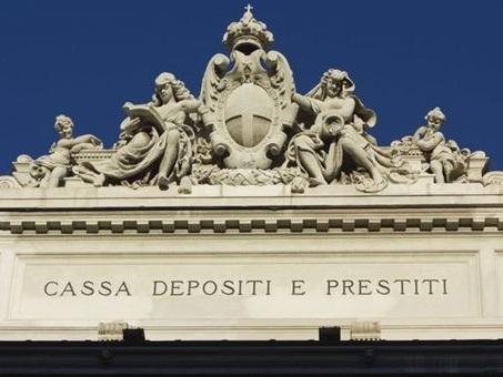 Cdp, Palermo: dismissioni e acquisizioni stanno nella storia stessa della Cassa