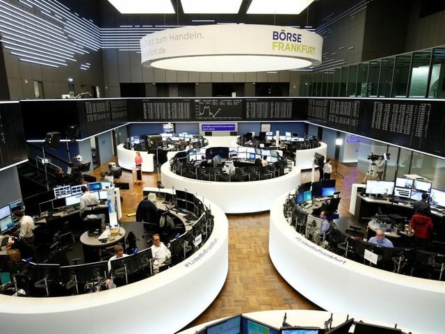 Borse europee positive, atteso il giudizio di Moody's sull'Italia