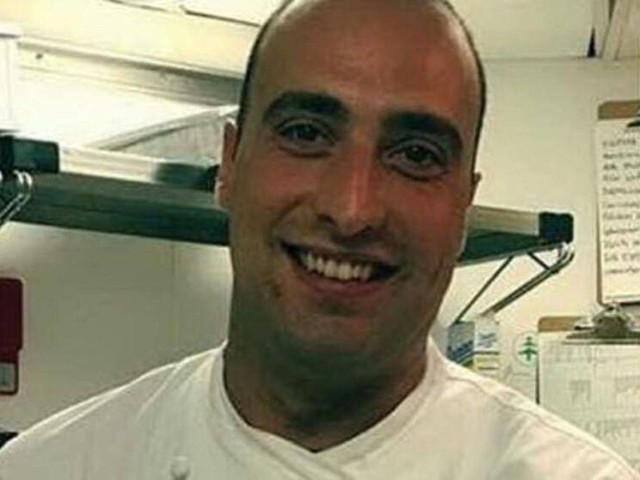 Morte dello chef Andrea Zamperoni: arrivano i risultati dell'autopsia