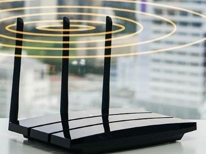 Aumentare la ricezione del segnale wifi