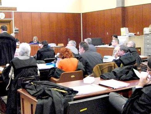Usura nei confronti di un cliente, consulente fiscale condannato a due anni e sei mesi di carcere