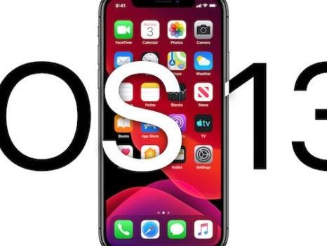 Uscita iOS 13 in Italia: orario del 19 settembre, iPhone compatibili e maggiori novità