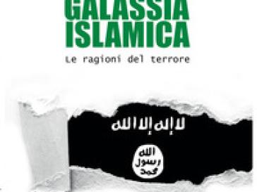 """""""Galassia islamica – Le ragioni del terrore"""", a Montecitorio la presentazione del libro"""