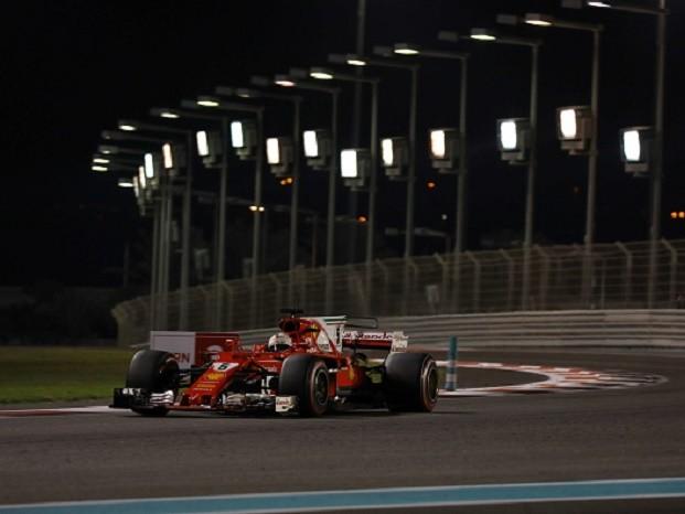 """Pirelli: """"Le F1 del 2018 saranno 2 secondi più veloci"""""""