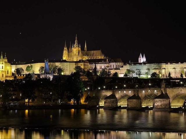 Castello di Praga: tutto quello che devi sapere per visitarlo