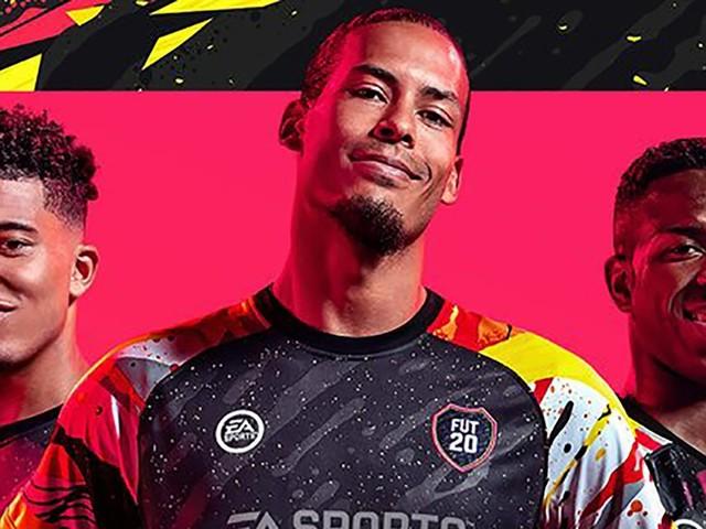 FIFA Ultimate Team e il Black Friday 2019, nuove carte in vista?