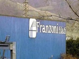 Crisi del lavoro in Valle Camonica: il sindacato chiede una risposta di sistema