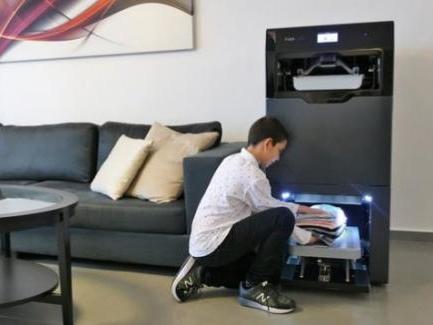Elettrodomestici smart: ecco come cambierà la casa secondo il CES 2019