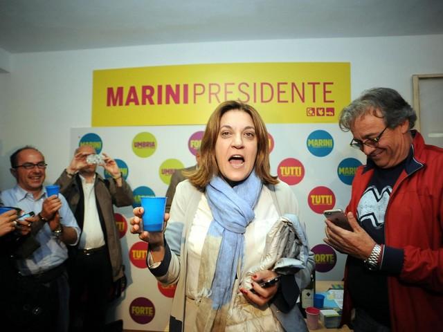 Umbria, M5S: giù le mani dalla sanità, i problemi ricadono sui cittadini