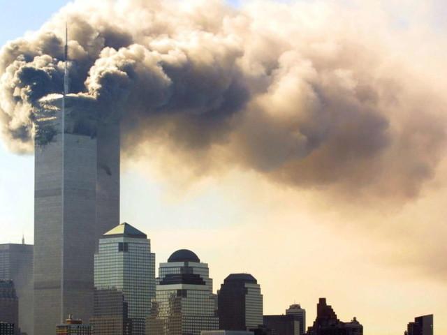 11 Settembre, vent'anni dopo