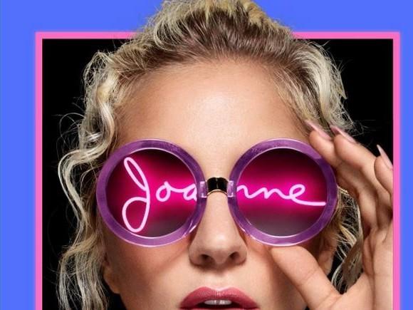 Lady Gaga, concerto a Milano il 18 gennaio 2018
