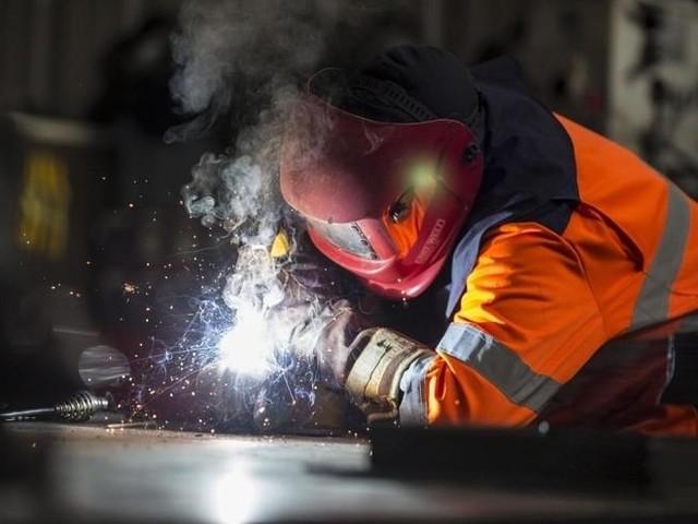 CRISI 2021/ Chiusura imprese e disoccupazione, il disastro che si può ancora evitare