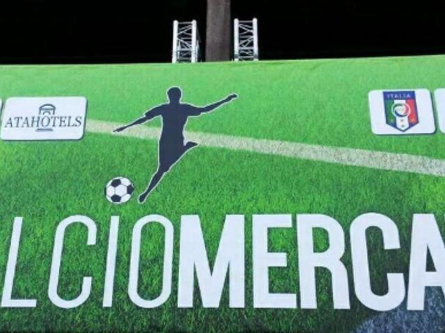Notizie di calciomercato del 22 gennaio, altro colpo Inter? Dzeko ci siamo?
