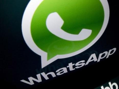 Ancora problemi WhatsApp su iPhone 4S? La soluzione nell'aggiornamento dell'11 aprile