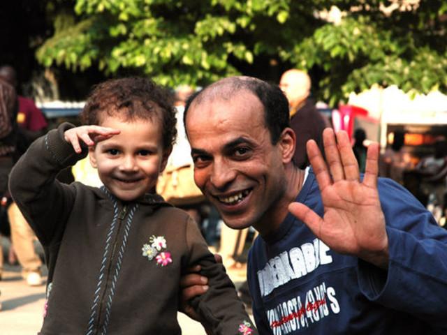 Domodossola, coprifuoco per i migranti. Giovani e Cgil in piazza