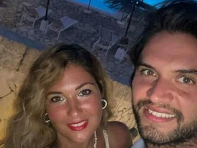 Fidanzati uccisi a Lecce, arrestato il presunto assassino | E' uno studente di 21 anni, ex coinquilino
