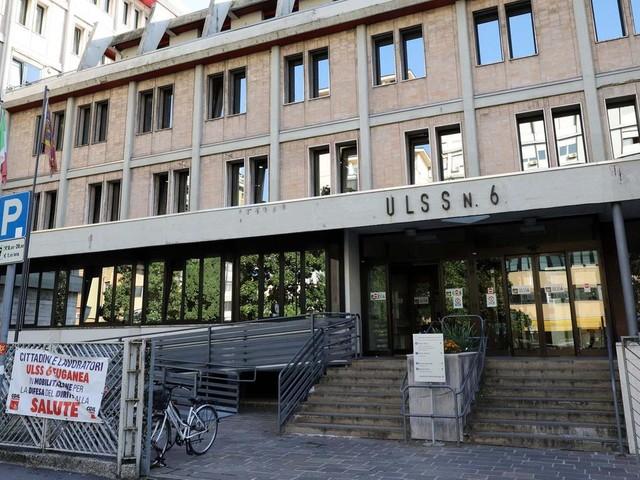 Smart working, l'Usl 6 di Padova è la prima azienda sanitaria in cui si lavora da casa