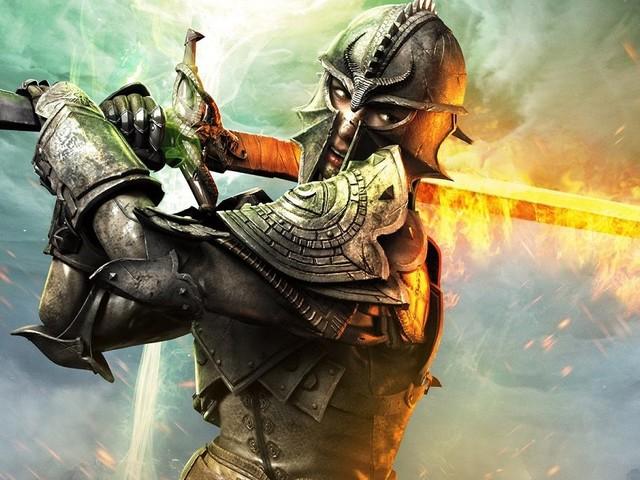 Aspettando i Games With Gold di dicembre 2019: i possibili giochi gratis per Xbox One e Xbox 360