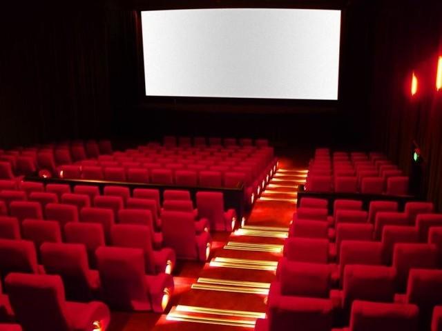 Casting per un film di Cinemaundici e per una produzione cinematografica a cura di Galaxia