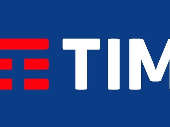 Promozioni Special TIM + smartphone in comodato d'uso fino al 26 marzo