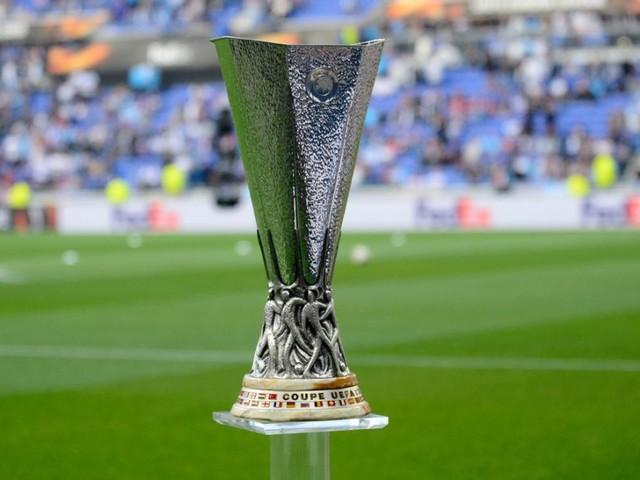 LIVE Sorteggio Europa League in DIRETTA: DIRETTA: Rapid Vienna-Inter, Zurigo-Napoli e Lazio-Siviglia!