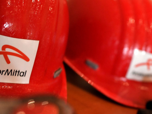 """Confindustria non vuole """"azioni muscolari"""" sul caso ArcelorMittal"""
