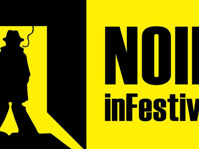 Noir in Festival: ecco tutti i vincitori dell'evento